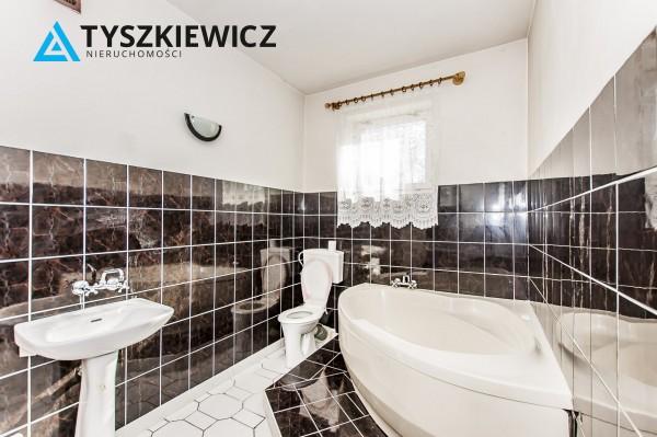 Zdjęcie 4 oferty TY259078 Gdańsk Osowa, ul. Feniksa