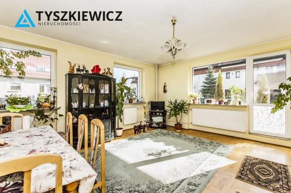 Zdjęcie 9 oferty TY259078 Gdańsk Osowa, ul. Feniksa