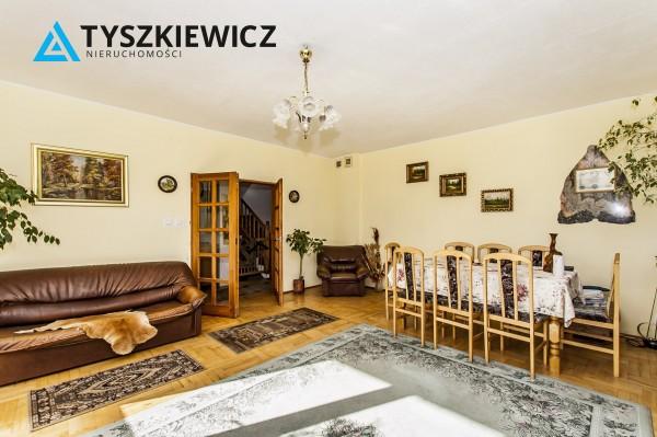 Zdjęcie 7 oferty TY259078 Gdańsk Osowa, ul. Feniksa