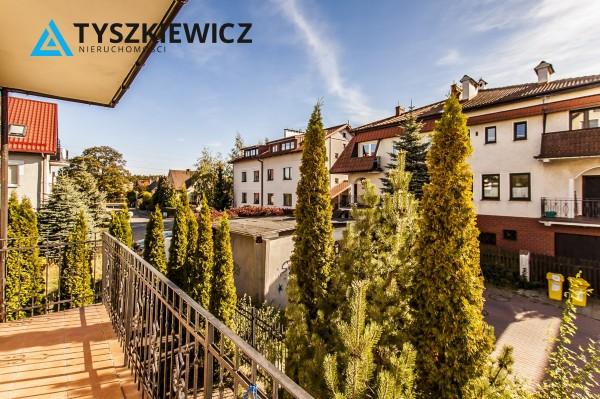 Zdjęcie 11 oferty TY259078 Gdańsk Osowa, ul. Feniksa