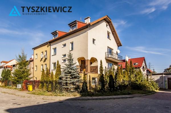 Zdjęcie 2 oferty TY259078 Gdańsk Osowa, ul. Feniksa