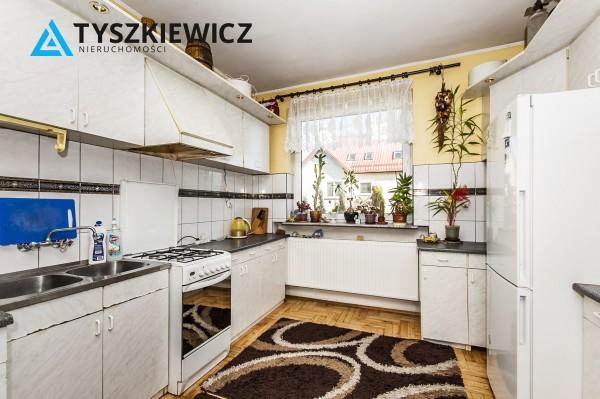 Zdjęcie 10 oferty TY259078 Gdańsk Osowa, ul. Feniksa