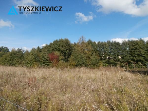 Zdjęcie 5 oferty TY109487 Tuchomie, ul. Słowackiego