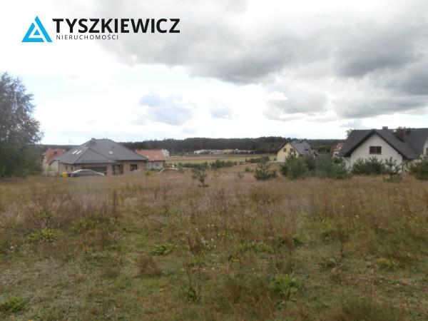 Zdjęcie 3 oferty TY418188 Niestępowo, ul. Akacjowa