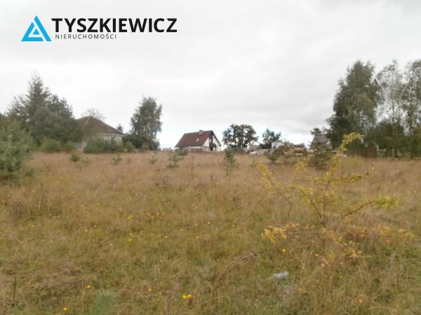 Zdjęcie 4 oferty TY418188 Niestępowo, ul. Akacjowa