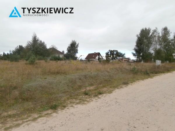 Zdjęcie 6 oferty TY418188 Niestępowo, ul. Akacjowa