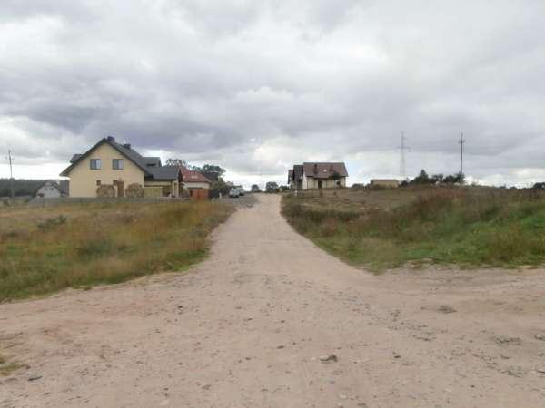 Zdjęcie 2 oferty TY564024 Niestępowo, ul. Akacjowa