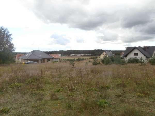 Zdjęcie 3 oferty TY564024 Niestępowo, ul. Akacjowa