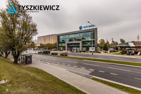 Zdjęcie 3 oferty TY253610 Gdańsk Morena, ul. Jaśkowa Dolina