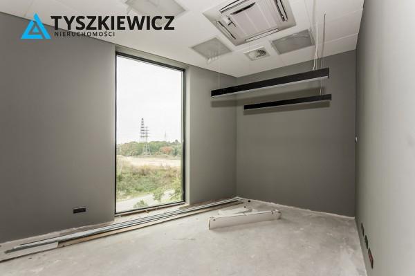 Zdjęcie 5 oferty TY253610 Gdańsk Morena, ul. Jaśkowa Dolina