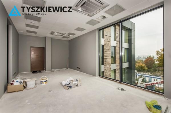 Zdjęcie 6 oferty TY253610 Gdańsk Morena, ul. Jaśkowa Dolina