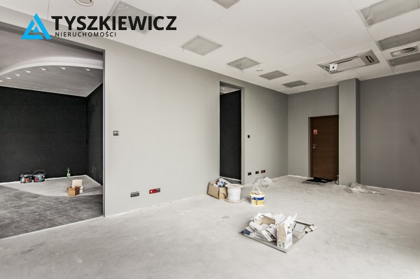 Zdjęcie 7 oferty TY253610 Gdańsk Morena, ul. Jaśkowa Dolina