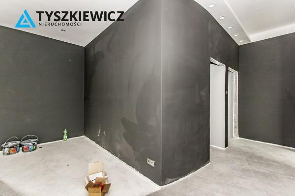Zdjęcie 9 oferty TY253610 Gdańsk Morena, ul. Jaśkowa Dolina