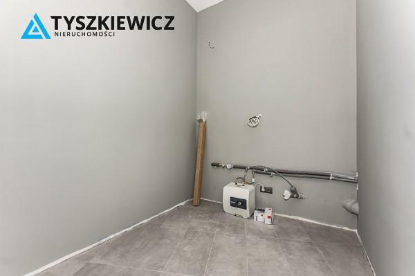 Zdjęcie 10 oferty TY253610 Gdańsk Morena, ul. Jaśkowa Dolina