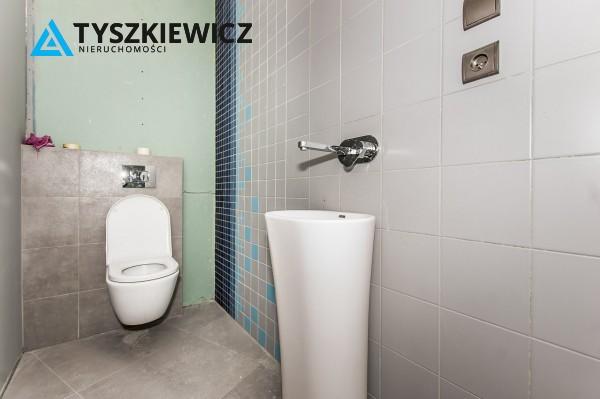 Zdjęcie 11 oferty TY253610 Gdańsk Morena, ul. Jaśkowa Dolina