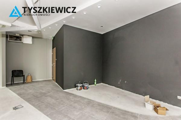 Zdjęcie 12 oferty TY253610 Gdańsk Morena, ul. Jaśkowa Dolina