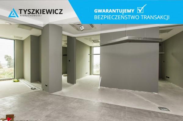 Zdjęcie 1 oferty TY253610 Gdańsk Morena, ul. Jaśkowa Dolina