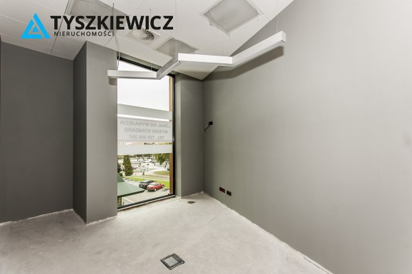 Zdjęcie 13 oferty TY253610 Gdańsk Morena, ul. Jaśkowa Dolina