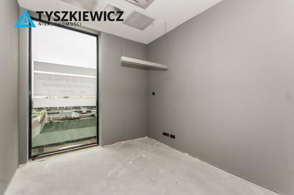Zdjęcie 14 oferty TY253610 Gdańsk Morena, ul. Jaśkowa Dolina