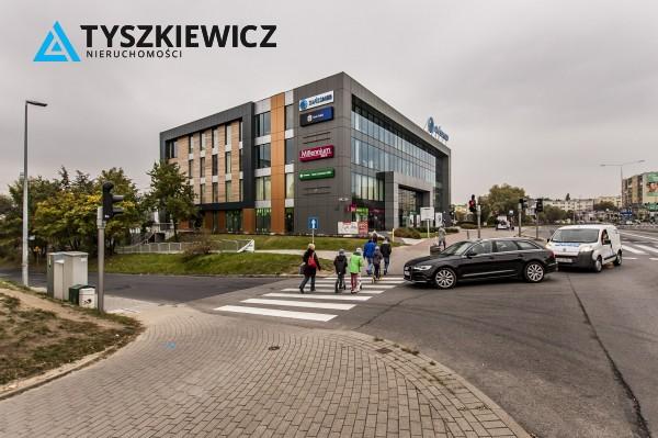Zdjęcie 16 oferty TY253610 Gdańsk Morena, ul. Jaśkowa Dolina