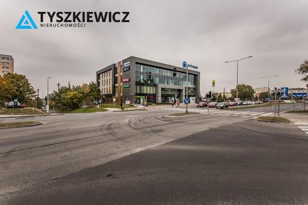 Zdjęcie 17 oferty TY253610 Gdańsk Morena, ul. Jaśkowa Dolina