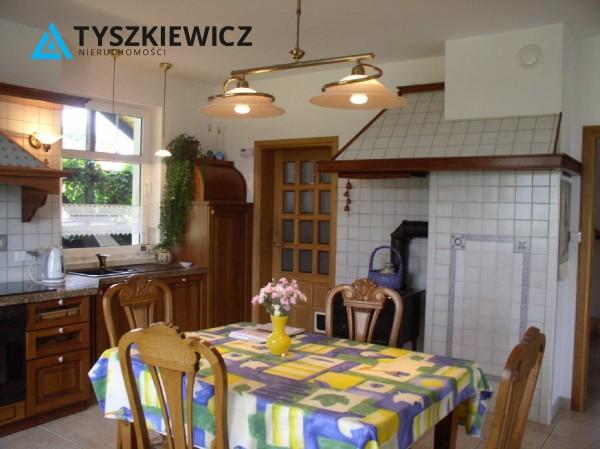 Zdjęcie 6 oferty TY713233 Sobącz,