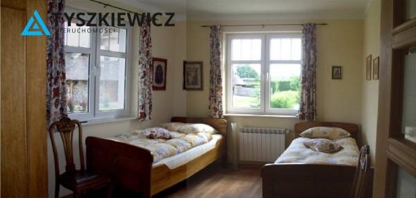 Zdjęcie 8 oferty TY713233 Sobącz,