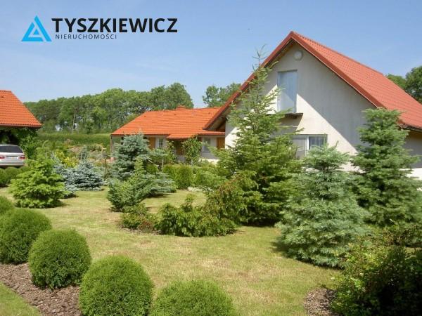 Zdjęcie 9 oferty TY713233 Sobącz,