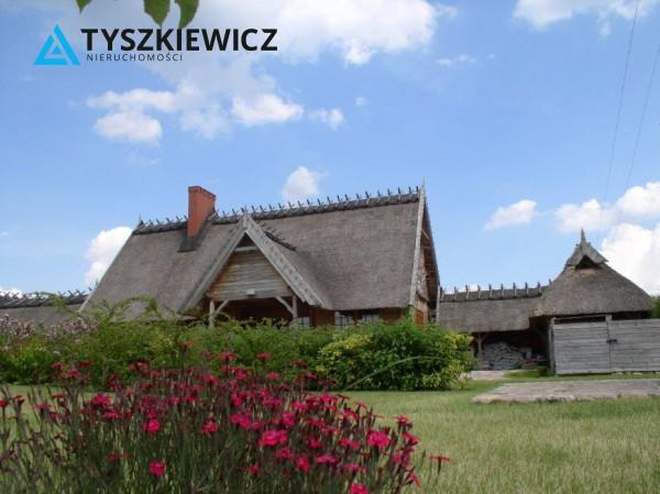 Zdjęcie 1 oferty TY713233 Sobącz,