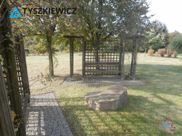 Zdjęcie 11 oferty TY713233 Sobącz,