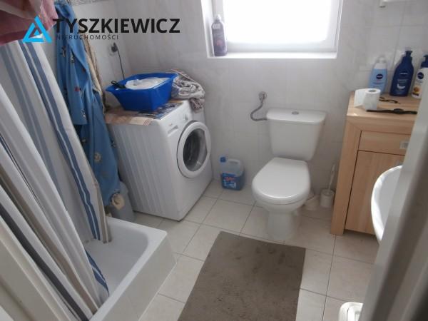 Zdjęcie 14 oferty TY713233 Sobącz,