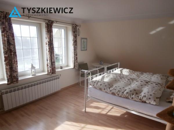 Zdjęcie 15 oferty TY713233 Sobącz,
