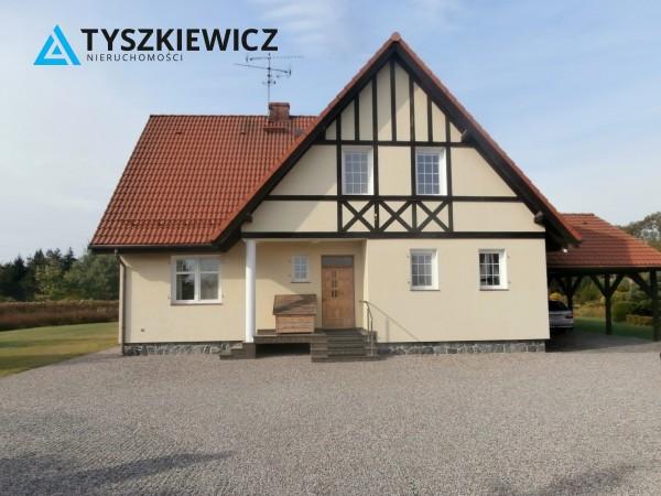 Zdjęcie 3 oferty TY713233 Sobącz,