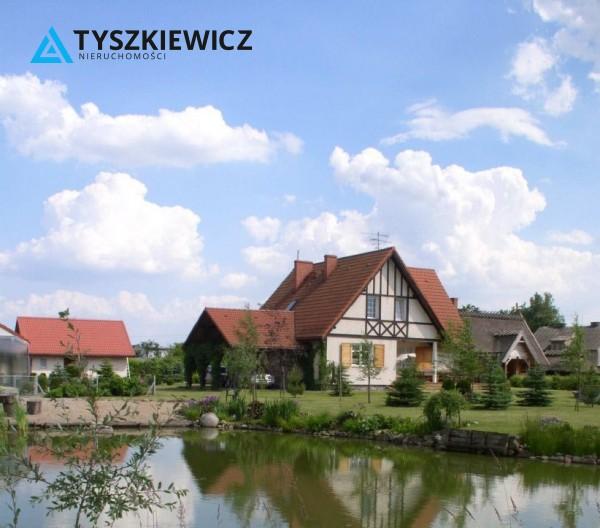 Zdjęcie 2 oferty TY713233 Sobącz,