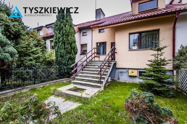 Dom na sprzedaż, Gdańsk Orunia Górna