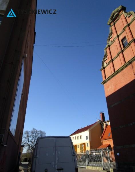 Zdjęcie 3 oferty TY696024 Miastko, ul. Fryderyka Chopina