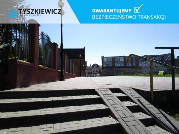 Zdjęcie 5 oferty TY696024 Miastko, ul. Fryderyka Chopina