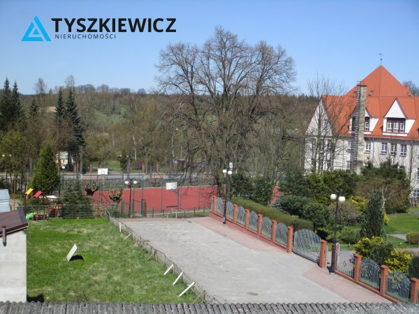 Zdjęcie 6 oferty TY696024 Miastko, ul. Fryderyka Chopina