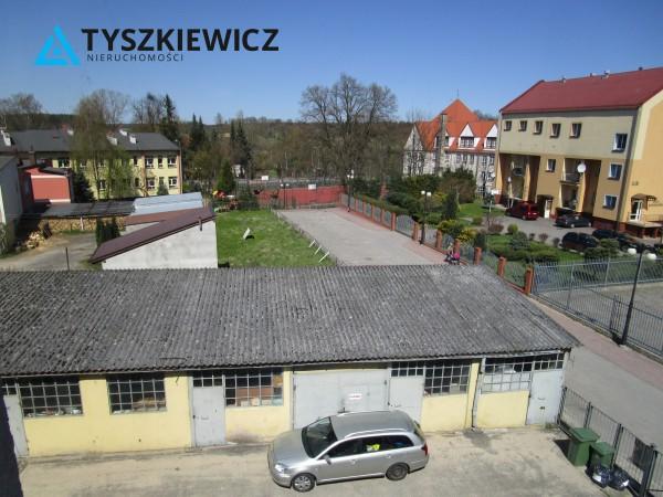 Zdjęcie 7 oferty TY696024 Miastko, ul. Fryderyka Chopina