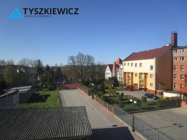 Zdjęcie 8 oferty TY696024 Miastko, ul. Fryderyka Chopina