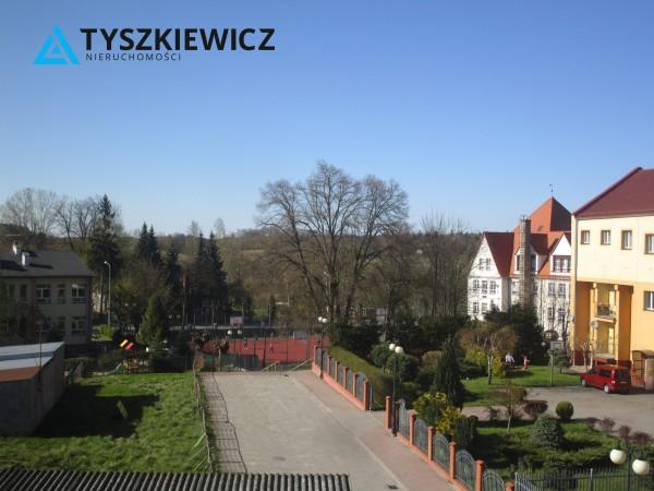 Zdjęcie 9 oferty TY696024 Miastko, ul. Fryderyka Chopina