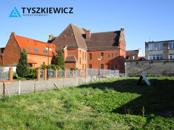 Zdjęcie 10 oferty TY696024 Miastko, ul. Fryderyka Chopina
