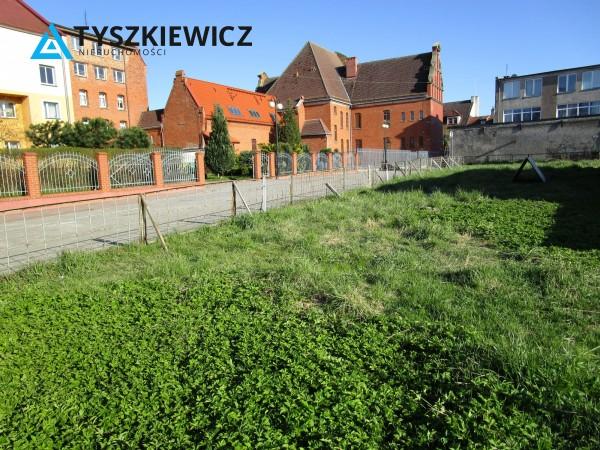 Zdjęcie 13 oferty TY696024 Miastko, ul. Fryderyka Chopina