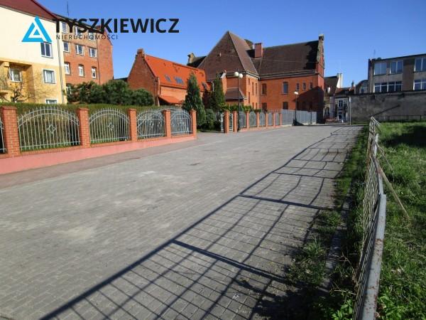 Zdjęcie 14 oferty TY696024 Miastko, ul. Fryderyka Chopina