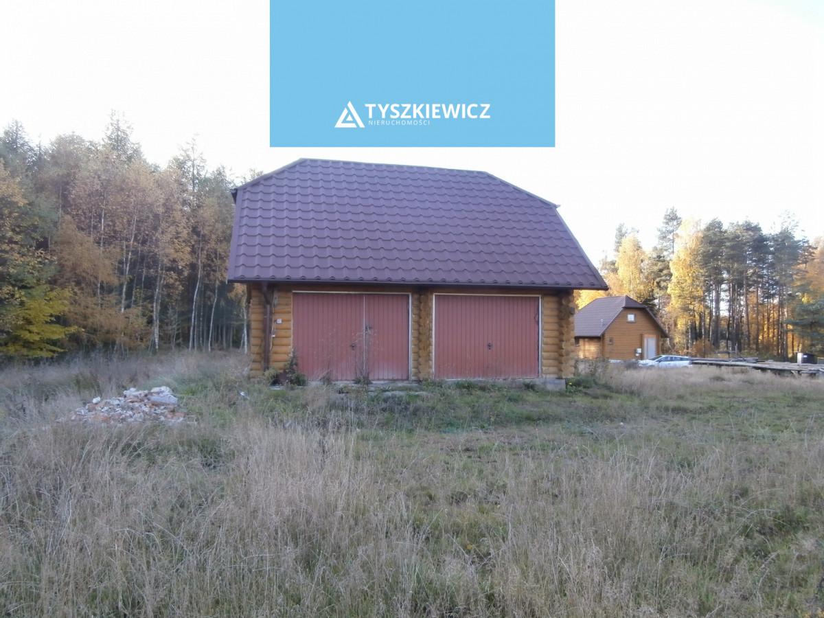 Zdjęcie 9 oferty TY169193 Lewino,