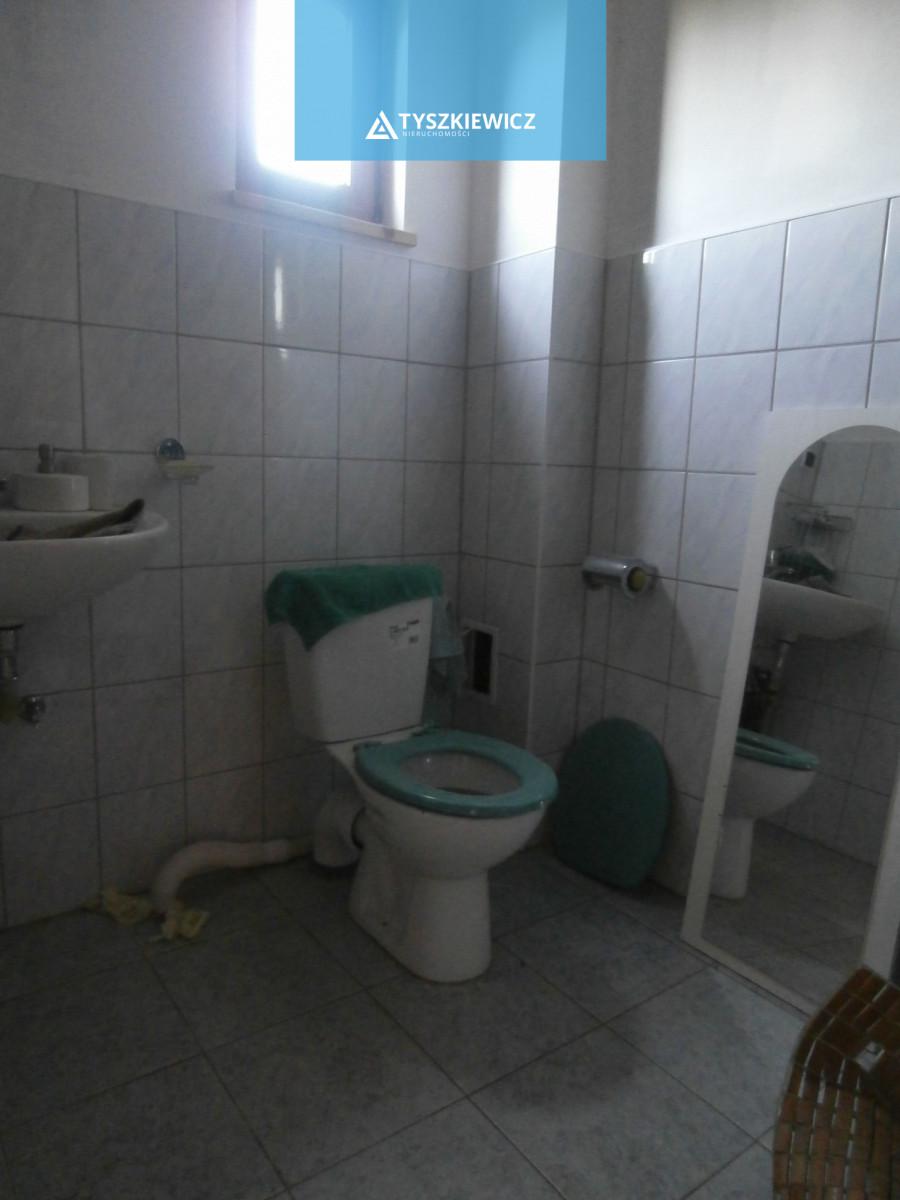 Zdjęcie 7 oferty TY169193 Lewino,