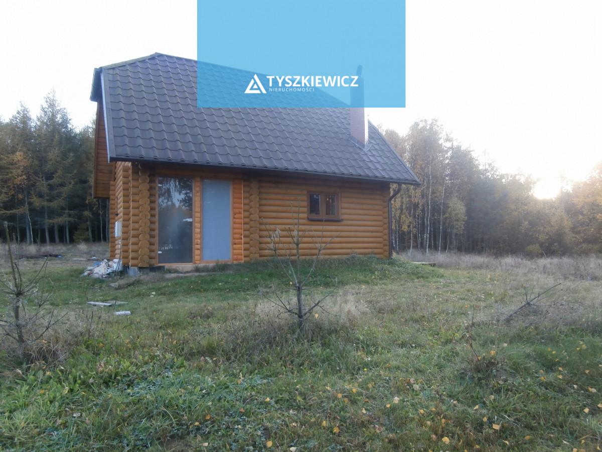 Zdjęcie 2 oferty TY169193 Lewino,