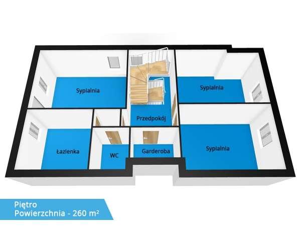 Zdjęcie 16 oferty TY061728 Sopot Górny, ul. Okrężna
