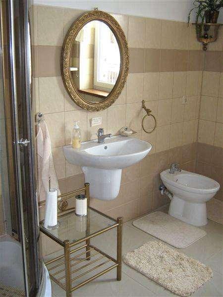 Zdjęcie 8 oferty TY061728 Sopot Górny, ul. Okrężna