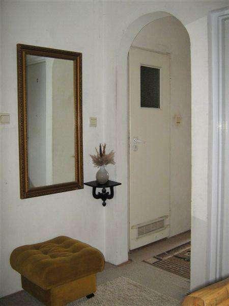 Zdjęcie 10 oferty TY061728 Sopot Górny, ul. Okrężna